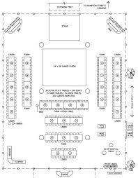 Image result for rectangle wedding table layout plan