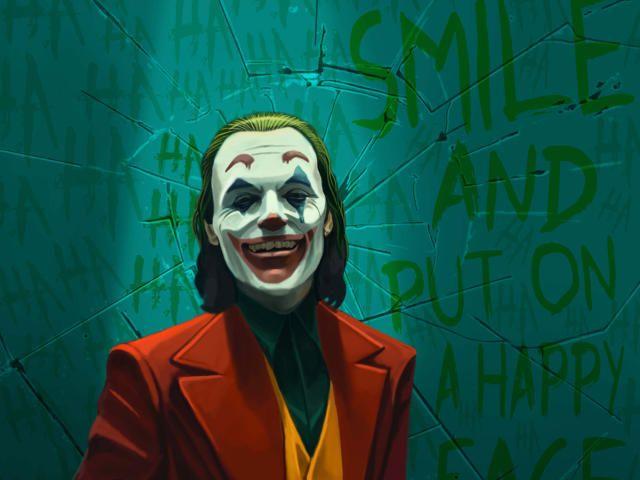 Joker Hahaha Wallpaper Hd Superheroes 4k Wallpapers Images Photos And Background Wallpapers Den Joker Hd Wallpaper Joker Wallpaper Background hahaha wallpaper cave joker