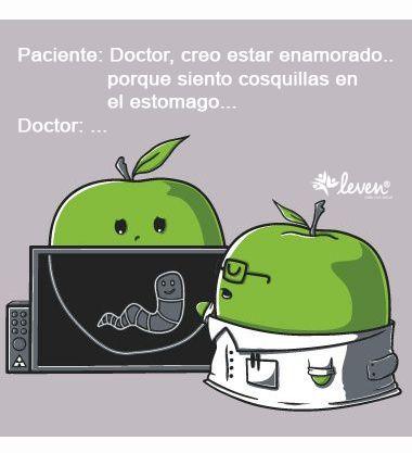 #Humor #Leven