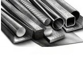 ACEROMADERA EL PUENTE, C.A    Somos distribuidores de madera, hierro, laminas, angulos, alambrones, perfiles metalicos, conduven, losacero, mallas, listones, tableros, cerchas, pletinas, cabillas