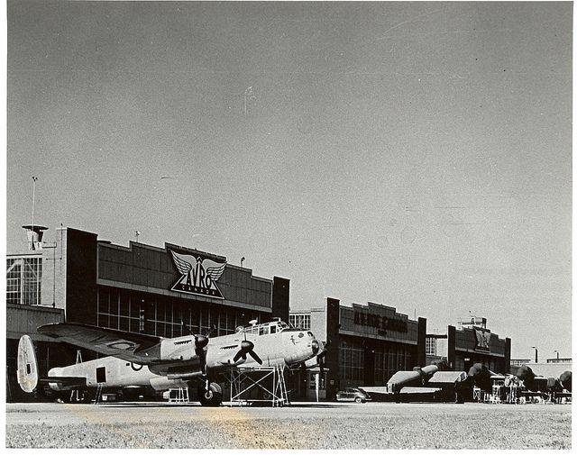 Postwar Lancs_south Bays | Flickr - Photo Sharing!
