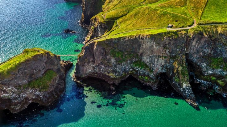 ballintoy carrick red hd wallpapers download