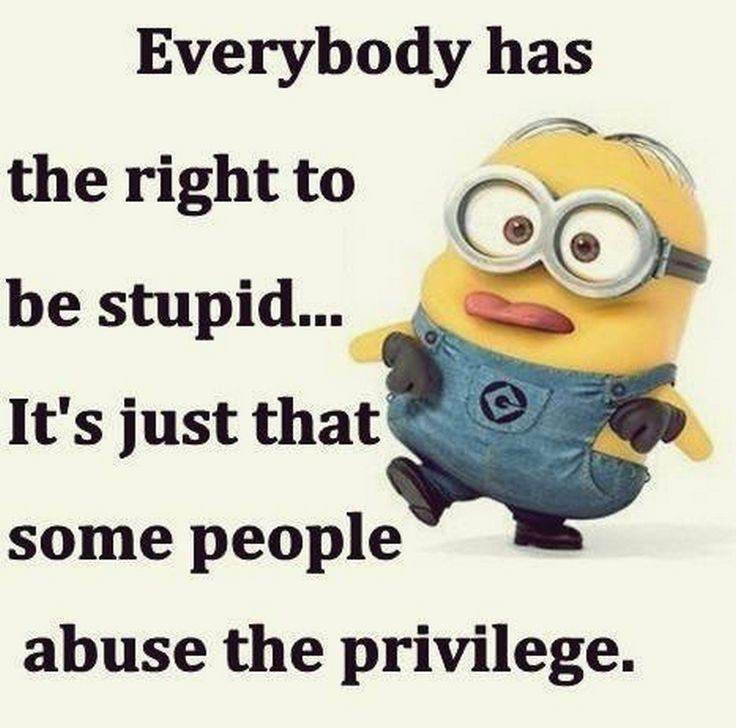 Albuquerque Funny Minions (09:20:38 PM, Friday 17, June 2016 PDT) – 20 pics