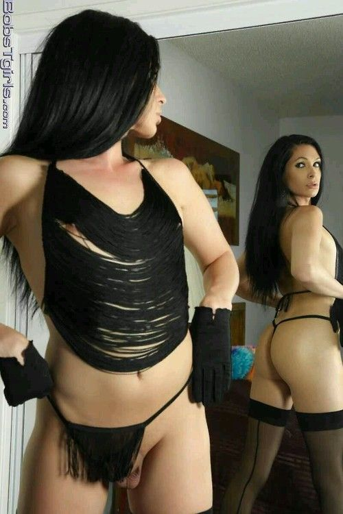 beste dating tjeneste trans porno