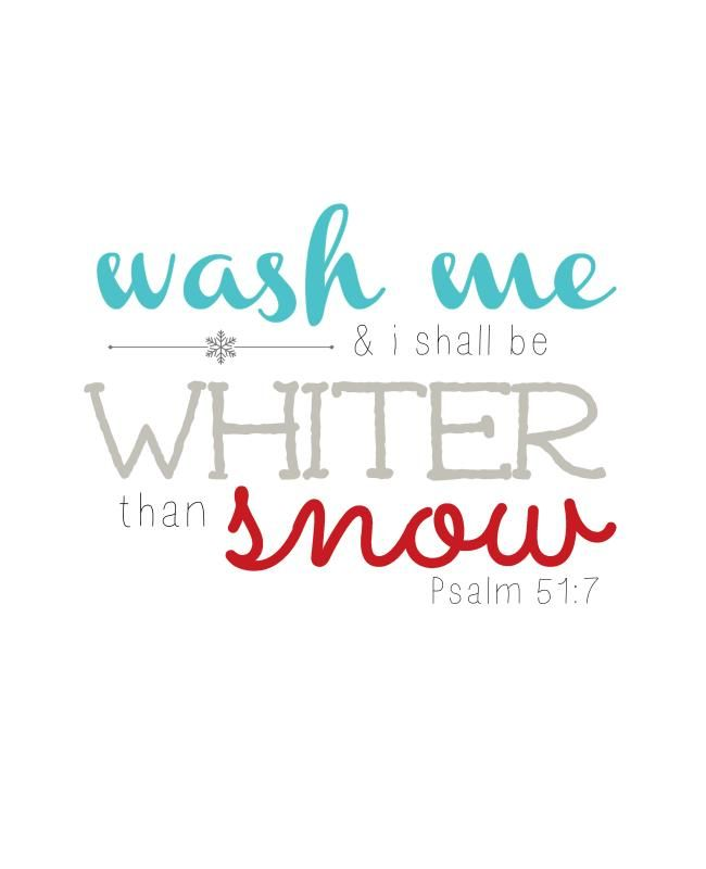 Free laundry room Scripture printables  http://ahomefarfromhome.blogspot.com/  (I love the idea of having a Bible verse in every room of the home.  This is cute for the laundry room...)