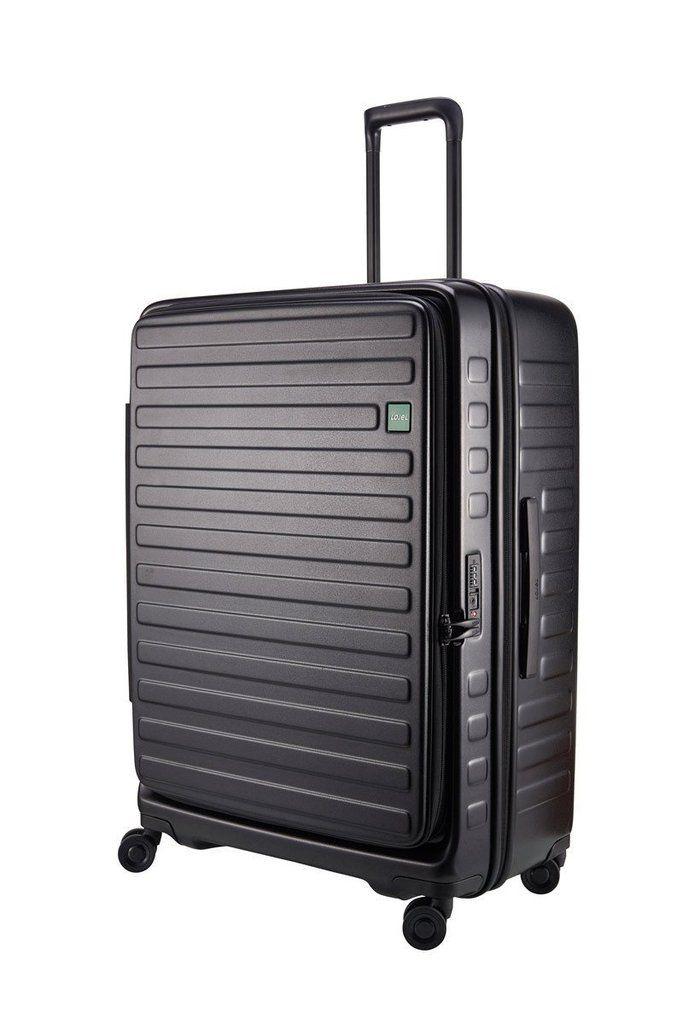 Lojel Cubo Luggage Range - Lowest Price - Fast, FREE Trackable Shipping from Our Sydney Stores + 30 Day Returns - www.lovelugagge.com.au