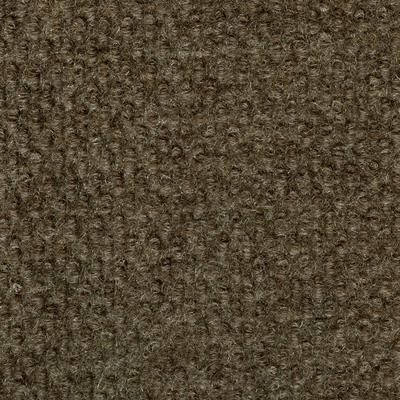 Best 25+ Indoor outdoor carpet ideas on Pinterest   Rug runners ...