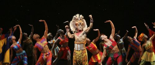 """It has always been a dream come true to witness a Disney-animated film adapted into theatre. Seeing well-loved Disney characters portrayed by theatre actors in the real has never been this magical. A lot of Disney-animated films have already turned into Broadway productions, but nothing beats the magic of """"The Lion King"""".    The Tim Rice and Elton John musical debuted on Broadway in 1997. Since its sold-out premiere at the Orpheum Theatre in Minnesota, the play started staging local…"""