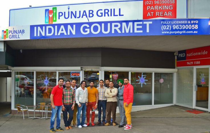 Welcome to the Punjab Grill Indian restaurant Baulkham Hills, Sydney. Visit Punjab Grill for stunning Indian cuisine,Indian fine dine and Indian catering in also near by castle hills.