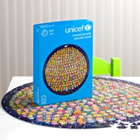 8 best UNICEF Pride images on Pinterest | Around the worlds ...