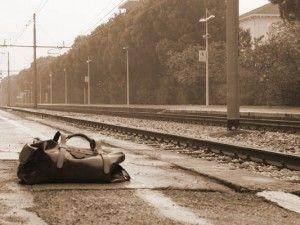 Ai Giovani senza lavoro ...... non illudetevi ..... andate via dall'Italia