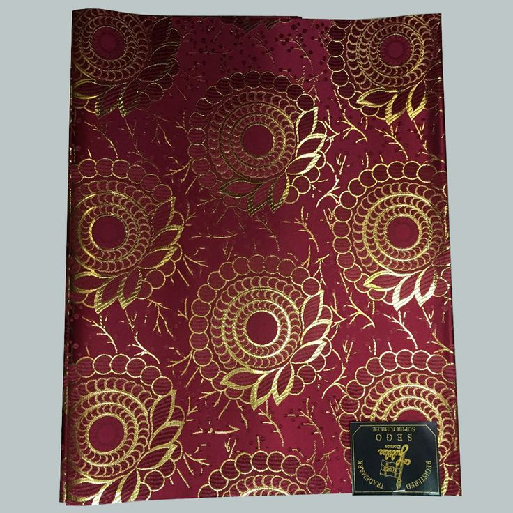 Find More Fabric Information about Free shipping African wedding gele headtie,dark red nigerian Head Gear sego gele head tie for women LXL 8 16,High Quality african gele,China ties for women Suppliers, Cheap ties ties from Freer on Aliexpress.com