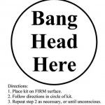 Ruck's 6 Step Entrepreneur Stress Reduction Strategy Anyone Can UseStressreduct, Reduction Kits, Laugh, Quotes, Stress Reduction, Funny Stuff, Humor, Stress Relief, Bangs Head