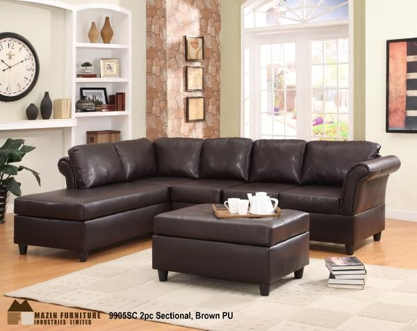 Mazin Furniture Industries Online Catalog Suppliers Of Dining Room Bedroom Occasional