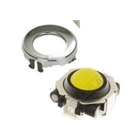blackberry tour trackball replacement