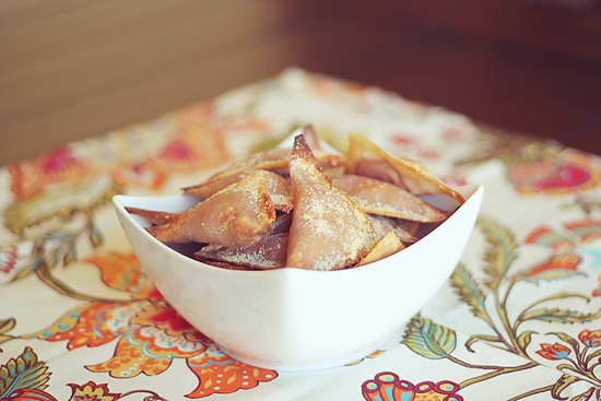 """OH MY GOSH! Homemade """"Skinny"""" Pizza Rolls! (About 30 calories a pie..."""