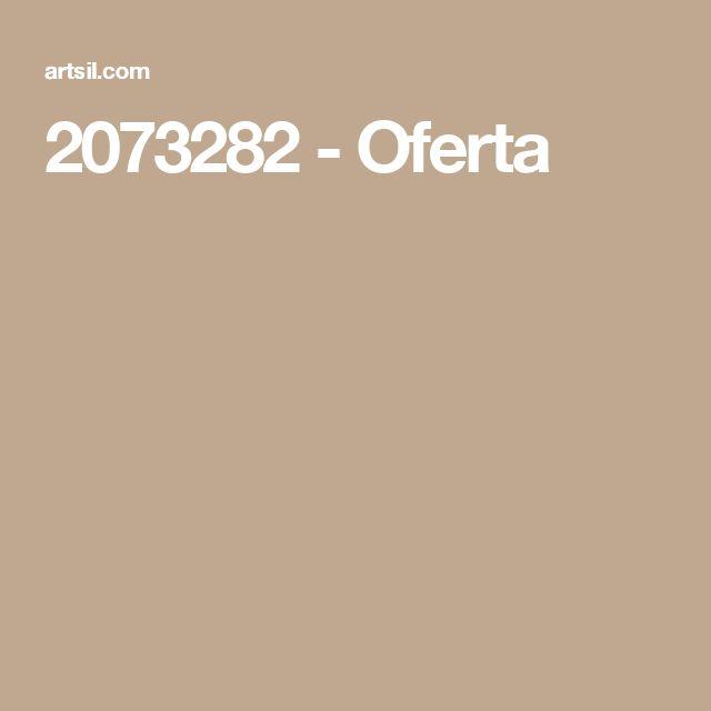 2073282 - Oferta