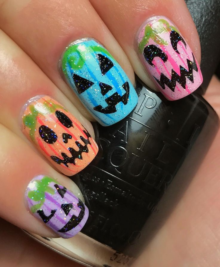 670 best Nails by an OPI Addict images on Pinterest   Html, Bundle ...