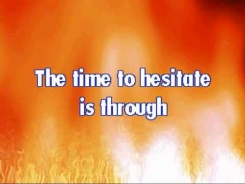 LIGHT MY FIRE-THE DOORS-Karaoke - YouTube & 33 best images about Kara Okay on Pinterest Pezcame.Com