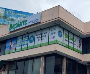 Conoce nuestro nuevo centro Depilarte El Dorado en Panama