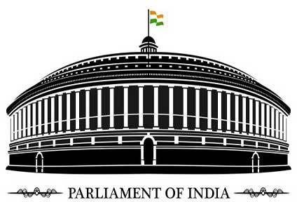 We created dashboards using Microsoft Power BI for Attendance Analysis (2015-16) of Rajya Sabha