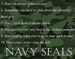 Navy Seal Quotes Amazing 83 Best Motivation Images On Pinterest  Exercises Fit Motivation . 2017