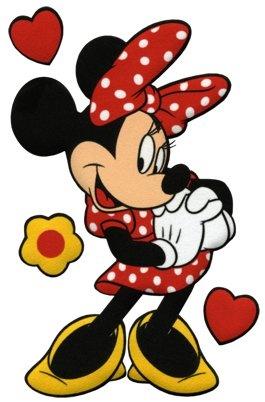 Minnie                                                       …