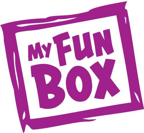 @myfunbox review by Kiwi Mummy Blogs...
