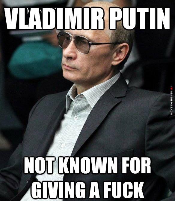 Vladimir Putin #putin #russia #politics - http://memeheroes.com/b6b8d-vladimir-putin-putin-russia-politics/