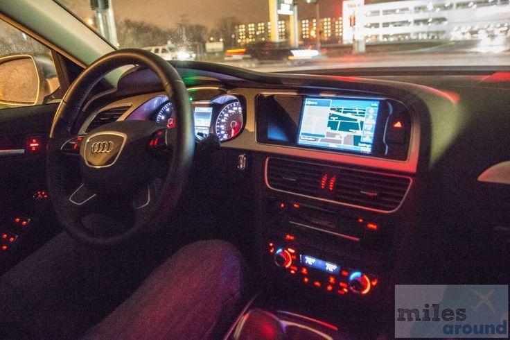 - Check more at https://www.miles-around.de/reisetipps/silvercar-immer-ein-audi-a4-als-mietwagen-in-den-usa/,  #A4 #Audi #AudiA4 #Auto #Bewertung #Chicago #Flughafen #Luxus #Mietwagen #ORD #Premium #Reisebericht #Schnäppchen #Silvercar #USA