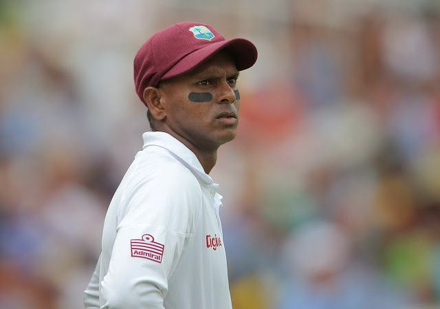 ICC Cricket, Live Cricket Match Scores,All board of cricket news: TheChanderpaul conundrum The Great Chanderpaul To ...