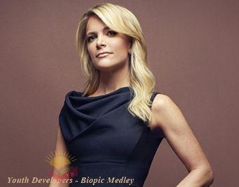 News Anchor, TV Journalist Megyn Kelly Biography, Net Worth, Marriage, Husband, Divorce, Children
