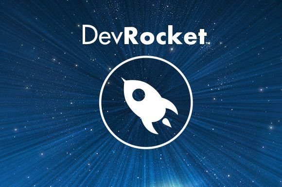 Check out DevRocket v2 - iOS Photoshop Plugin by uiparade on Creative Market