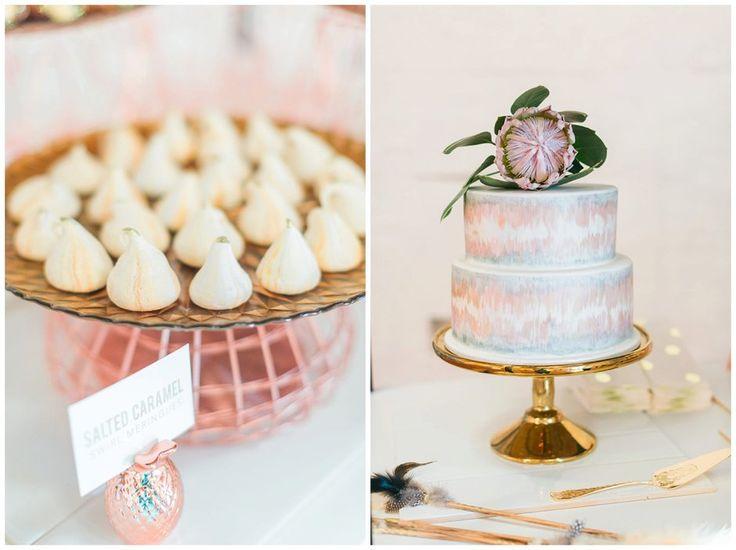 Perth City Farm Best Wedding Venue BYO Styling