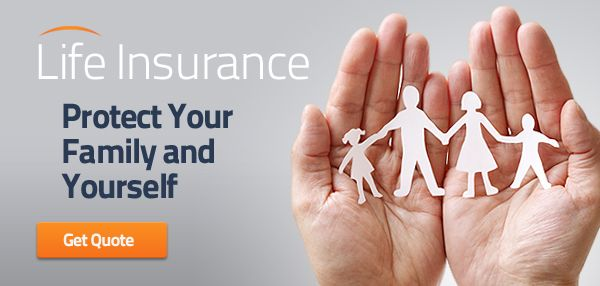 Life Insurance Policy – a life saver for our loved ones in times of need!!!