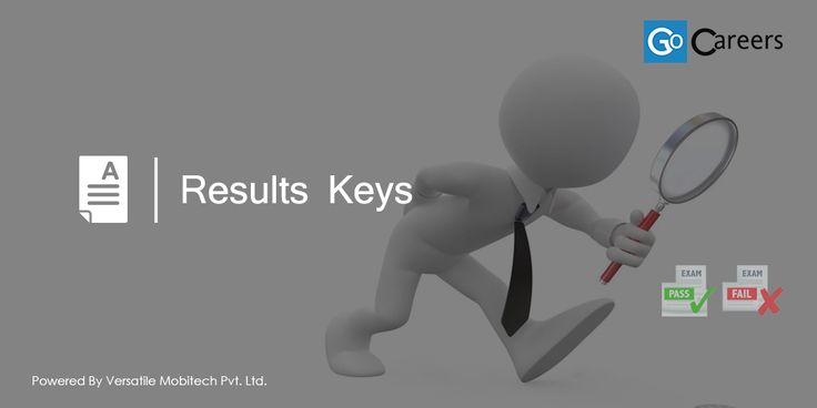 Your positive action combined with positive thinking results in success.  #gocareers #jobs #govtjobs #Governmentjobs #privatejobs #prattimejobs #videotutorials #jobsgallery #tutorials #currentaffairs #videotutorials #askquestion #questions #institutions #chatbox #chatroom #books #buybooks #oldbooks #newbooks #results #resultscoming #ResultsComingSoon