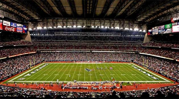 Watch Houston Texans Live Stream Free PC iPad iPhone MAC.Watching New Orleans Saints NFL Live Stream Free Online HD apps for PC, iPad, ipod, iPhone 6S Plus, Mac and Android.