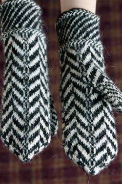 lithuanian knitting - Bing images
