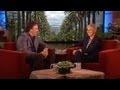 I love when Kevin Nealon stops by Ellen!