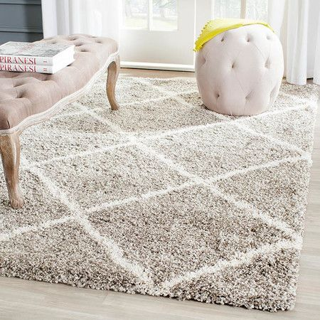 Rachel Rug · Neutral RugLiving RoomApartment ... Part 88