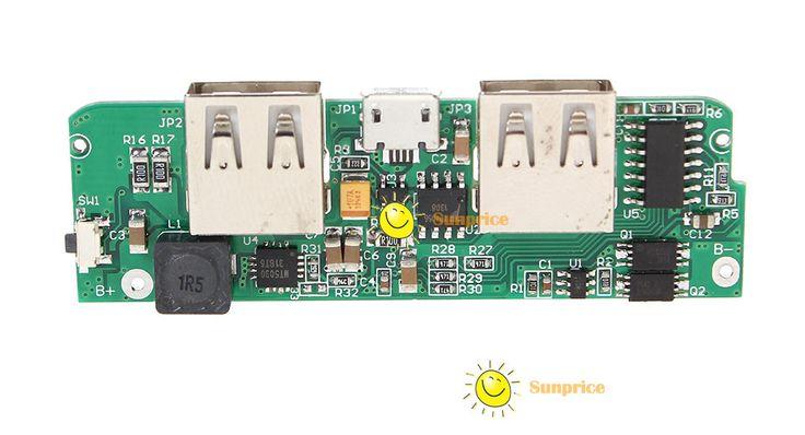 Купить товарПортативный! Sunprice SC 0225 1.0A DIY зарядное устройство для мобильных устройств банк печатной платы высокое качество хорошо   отрадная в категории Интегральные схемына AliExpress.        Мы не обеспечивают номер для отслеживания небольших заказов (заказы цена <$20).              Пожалуйста, запро