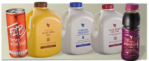 Handy Nummer : 0176 82654343 My Aloe Vera Forever Living Shop  http://www.be-forever.de/aloevera-wellness-shop/  Please email wellnessemy@outlook.de Sponsors Details Name: Emerita Kaufmann ID Number: 490-000-524-516 http://www.facebook.com/Bambusmassage.