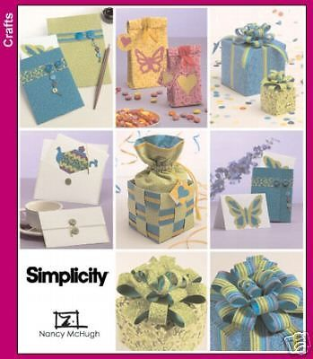 SIMPLICITY-4800-OOP-Gift-Bags-Boxes-Bows-Stationery