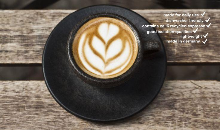 27 best emilie edit images on pinterest bakery shops. Black Bedroom Furniture Sets. Home Design Ideas