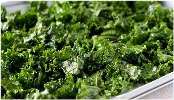 dandelion | Kale & Butternut Squash Salad. (Vegan, Vegetarian, Paleo) www.dandeliononline.co.uk
