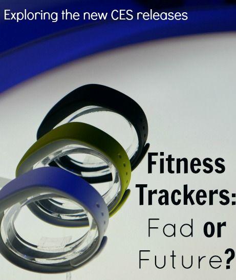 best fitness tracker app iphone 5s