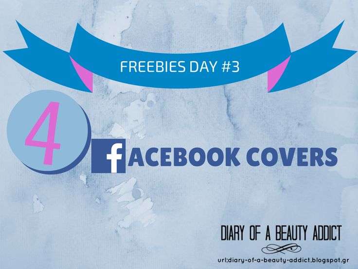 4 facebook covers