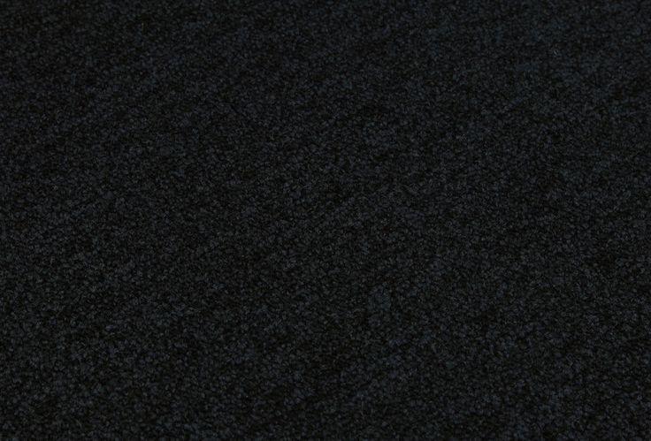 Mocheta Moderna mocheta de trafic Gri Inchis ITC Arc Edition Blitz 78. Mocheta moderna de trafic BLITZ are un model simplu ce se poate asorta cu usurinta intr-un ambient modern si rafinat. Culorile calde ale acestui model de mocheta asigura un ambient armonios in camera unde este montata si va fi o placere sa-ti petreci timpul liber sau de la serviciu intr-un astfel de decor. Mocheta moderna de trafic