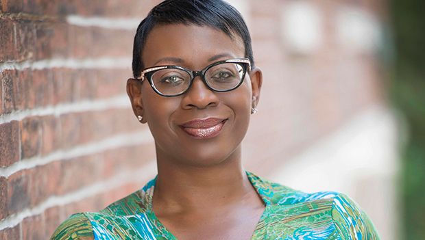 Nina Turner, the former Ohio State Senator, argues that environmental issues don't reach politicians' radar because they disproportionately affect poor communities and because big donors don't want them to