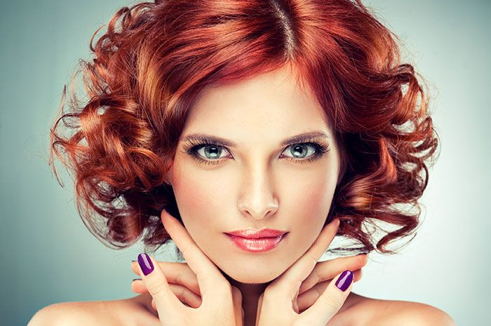 Cosmetology Courses - Cosmetology Class - Hair School Programs